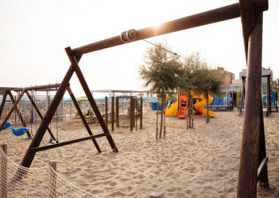 076-Spiagge-della-Luna---gallery_03